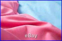 3D Motorcycle Boy 66 Bed Pillowcases Quilt Duvet Cover Set Single King UK Summer