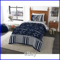 Twin Bedding Sets For Teens 4 Piece Kids Dallas Cowboys Bed In A Bag Clearance